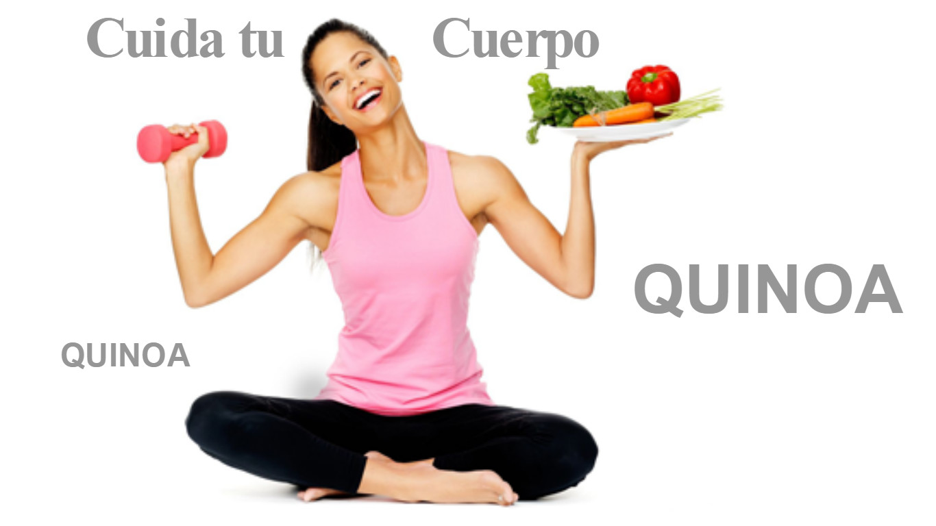 El superalimento cuidara tu cuerpo