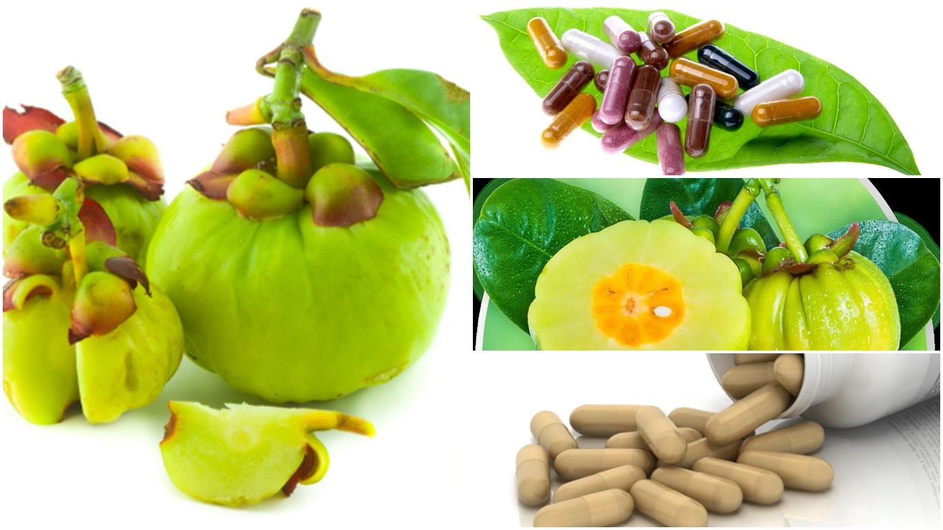 Suplementos nutricionales con grandes beneficios