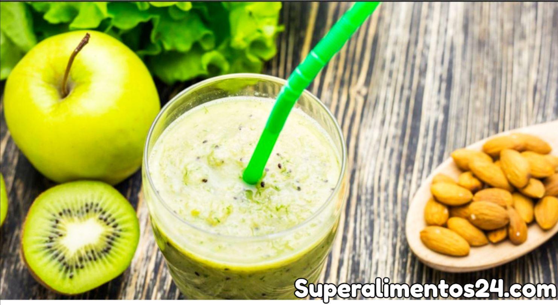 habitos de vida sanos y saludables